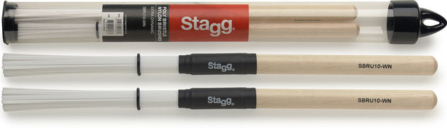 Stagg SBRU10-WN