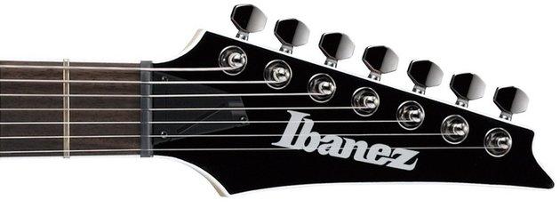 Ibanez RGIR 27FE Black