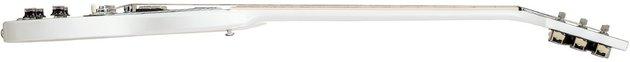 Gibson SG Standard 2014 w/Min E Tune Alpine White