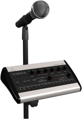 Behringer Powerplay P16-MB Mount