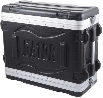 Gator GR-4S