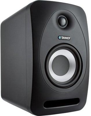 Tannoy Reveal 402 Active Studio Monitor