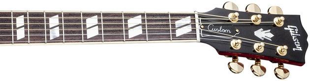 Gibson Hummingbird Quilt