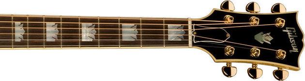 Gibson SJ-200 Standard AN