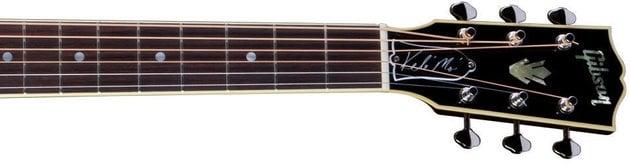 Gibson Keb Mo Bluesmaster