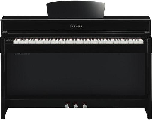 Yamaha CLP-535 PE