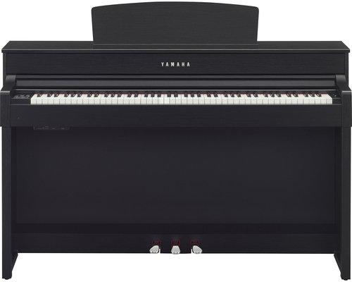 Yamaha CLP-545 B