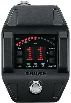 Shure GLXD16E-Z2