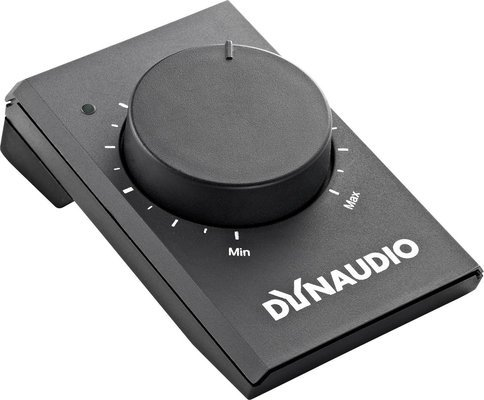Dynaudio Volume Box (DBM50)