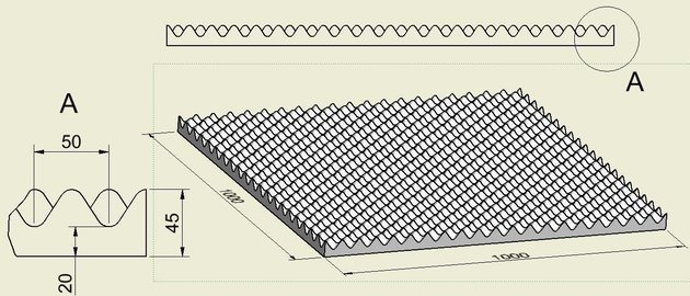 AM Waves 4,5