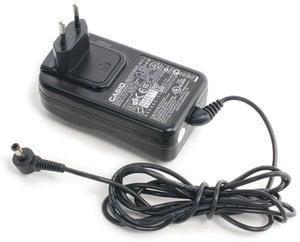 Casio CDP 230R SR