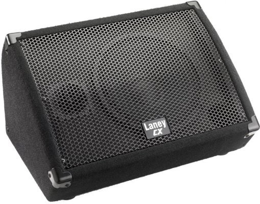 Laney CXM-110 Passive Stage Monitor