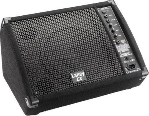Laney CXP-110 Active Stage Monitor
