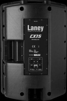 Laney CX15 Passive Speaker Cabinet