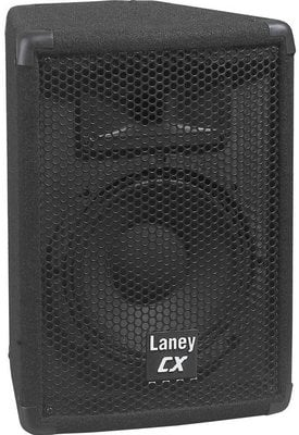 Laney CXT108 Passive Speaker Cabinet