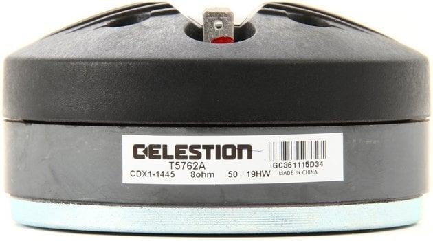 Celestion CDX1-1445 Compression Driver 20W 8/16 Ohm