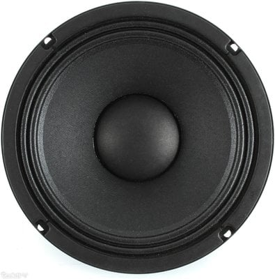 Celestion TF0818 8-inch 100 Watt Speaker 8 Ohm