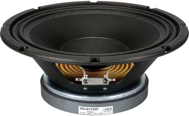 Celestion TF1020 10-inch 150 Watt Raw Frame Speaker 8 Ohm
