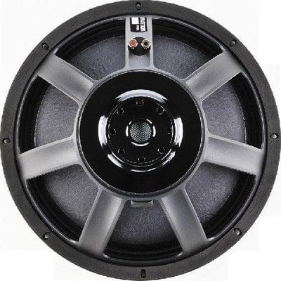 Celestion CF1830E 18-inch 700W 8 Ohm Ferrite Speaker