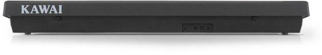 Kawai ES100B Portable Digital Piano