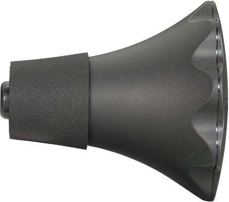 Yamaha SILENT Brass SB 6X