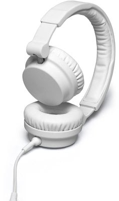 UrbanEars Zinken True White