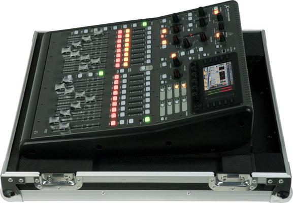 Behringer X32 Producer TP