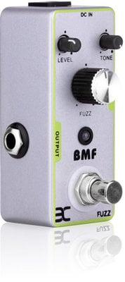 EX TC-18 BMF Fuzz