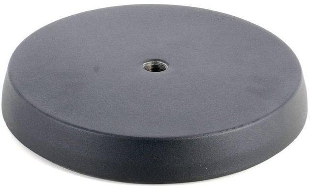 Konig & Meyer 26020-300-55 microphone boom stand