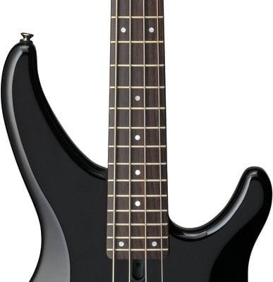 Yamaha TRBX304 Black