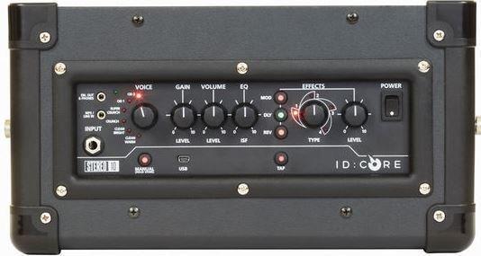 Blackstar ID-CORE-10
