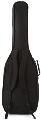Fender Metro Semi Hollow Bass Bag