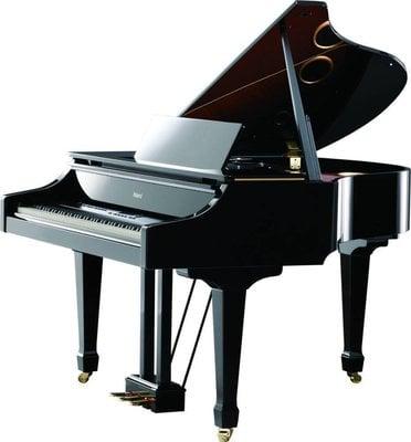 Roland GP 7PE V-PIANO Grand Digital Piano