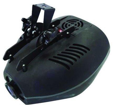 Futurelight EVO-1