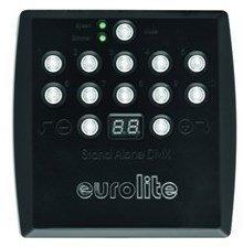 Eurolite LED SAP-512