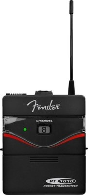Fender FWG 1010 Band A