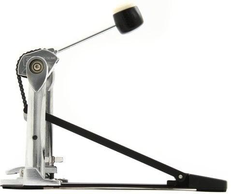 Tama HP 200P