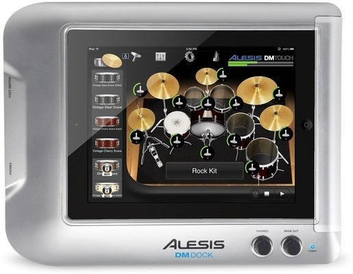 Alesis DM Dock