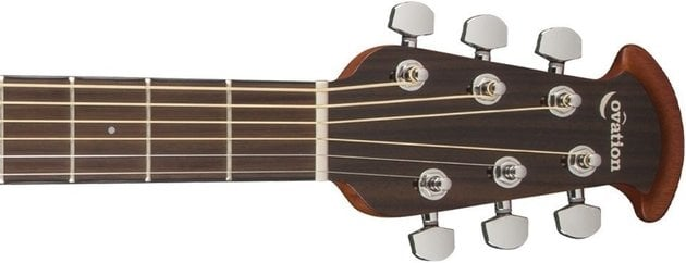 Ovation CE44-1 Celebrity Elite