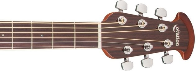 Ovation CS24P-NBM Celebrity Standard Plus