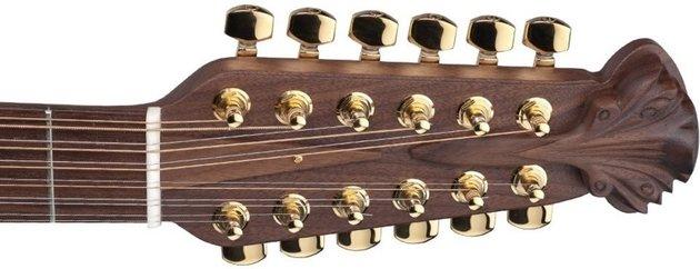 Ovation 2088GT-5 Adamas I GT 12-String