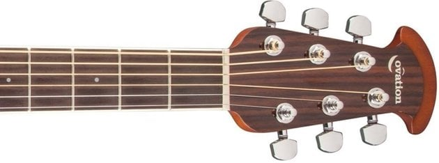 Ovation CS24-1 Celebrity Standard
