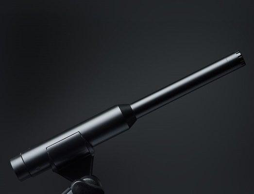 Presonus PRM1 Precision Reference Microphone
