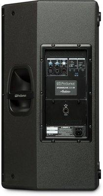 Presonus StudioLive 328AI