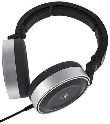 AKG K167 TIESTO DJ Headphones
