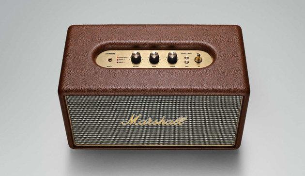Marshall Stanmore Bluetooth BR