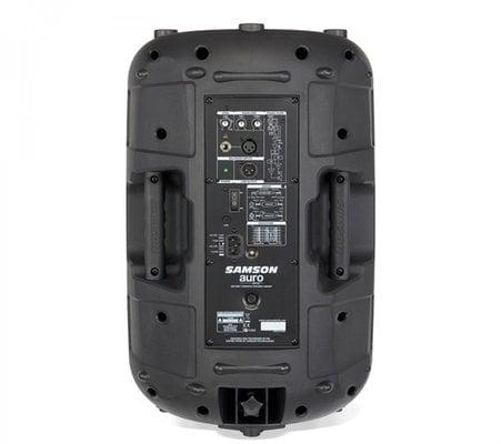 Samson Auro D412 2-Way Active Loudspeaker