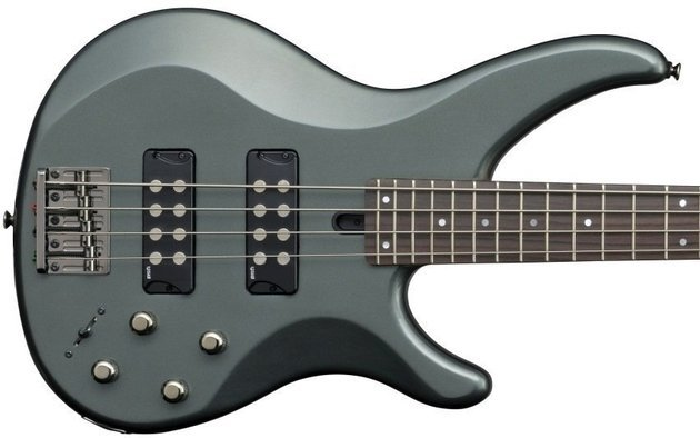 Yamaha TRBX304 Mist GR
