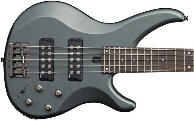 Yamaha TRBX305 Mist Green