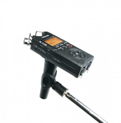 Tascam AK-DR11G MKII Recording Accessory Pack